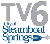 TV6 City of Steamboat Springs