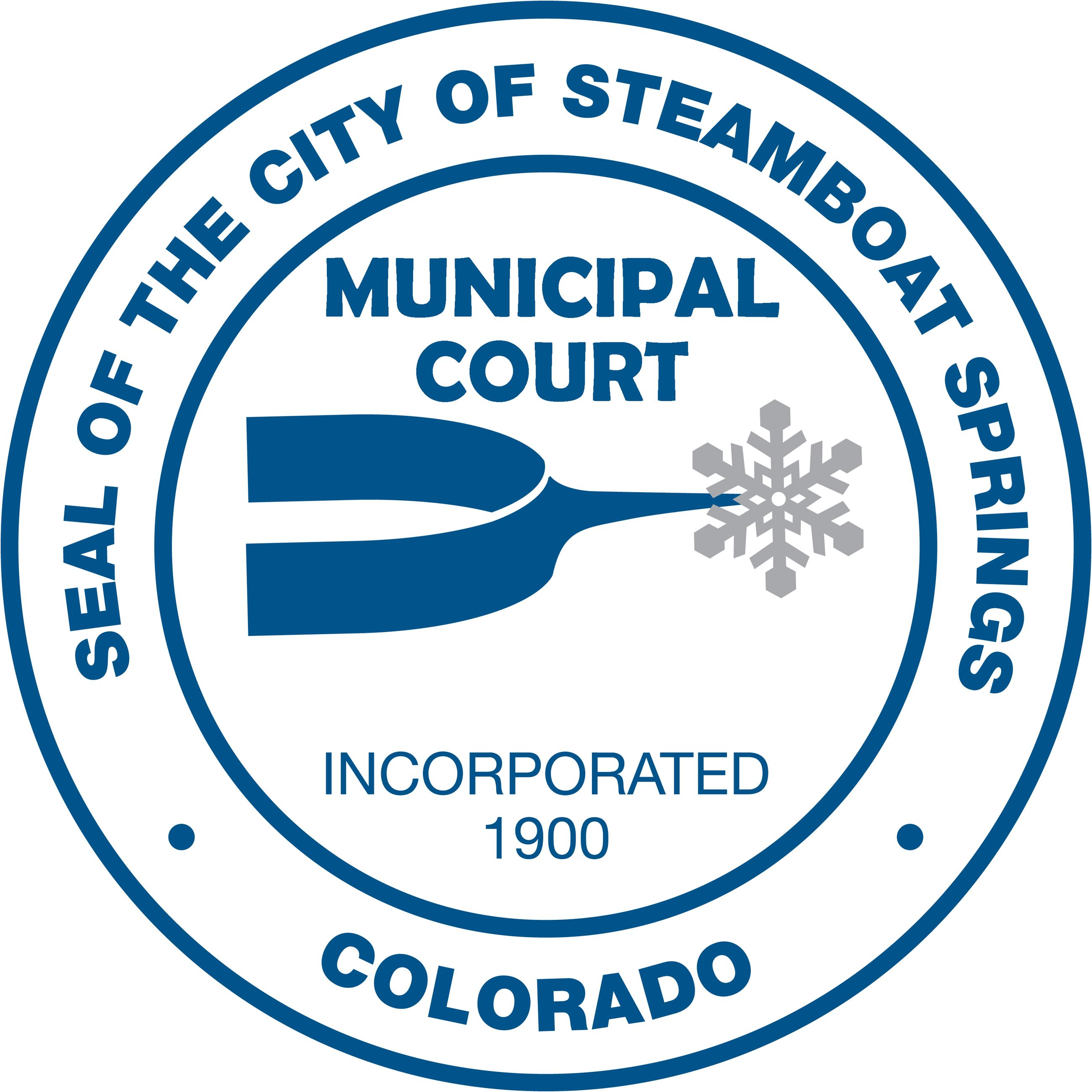 City-of-SS_Seal-2017-Municipal Court_2-Color