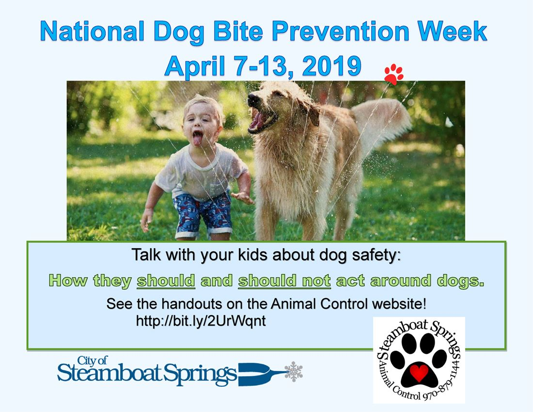 2019 Bite prevention week- Kids 2 (002)
