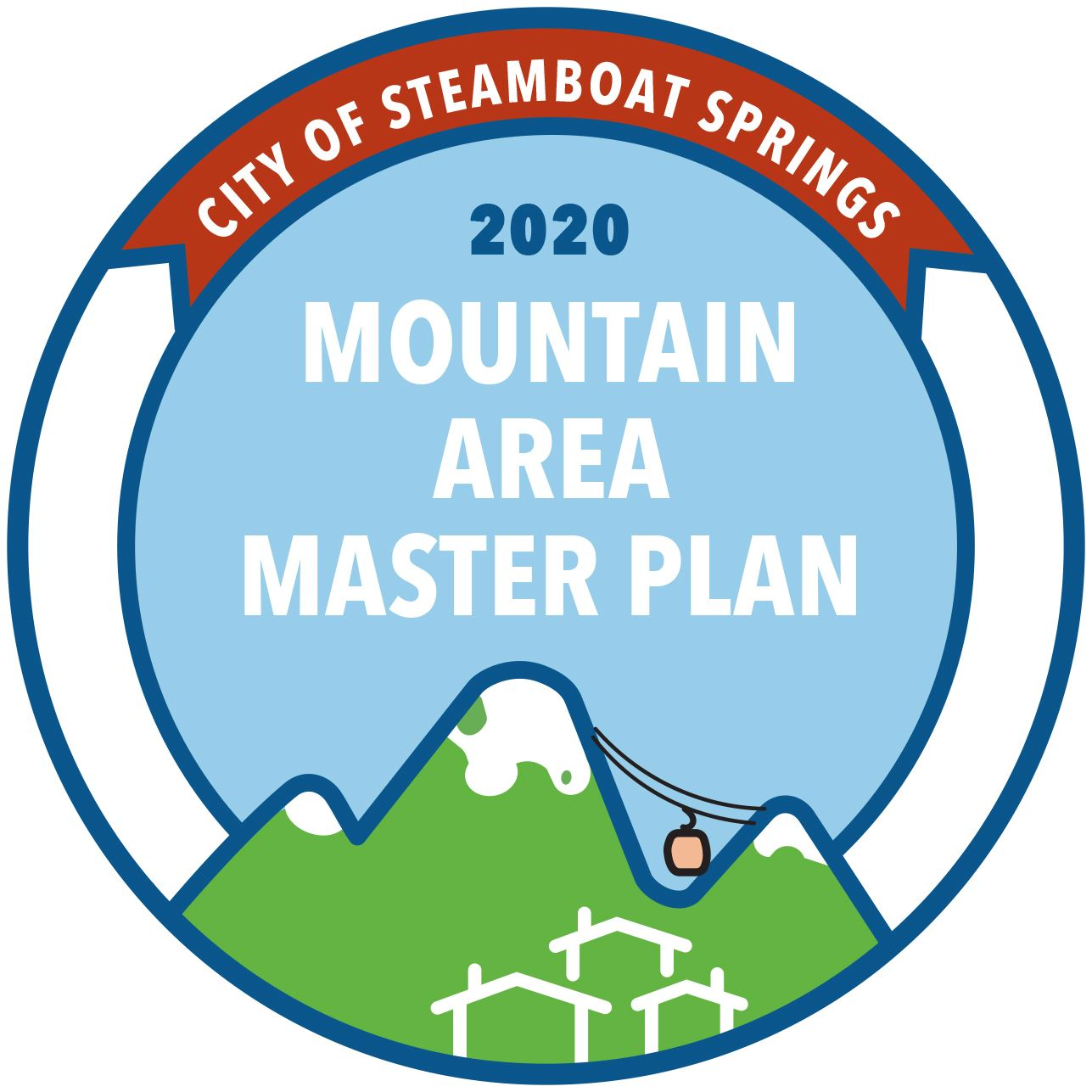 Steamboat_MP_logo_v4-1