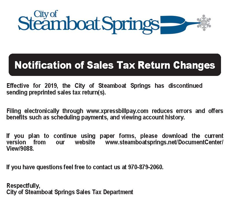 Sales Tax Flats Discontinued Flyer steamboat Opens in new window